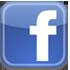 Ice Fine Jewellery on Facebook