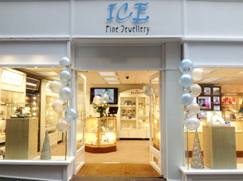 Ice fine jewelry worcester style guru fashion glitz for Jewelry stores in worcester massachusetts